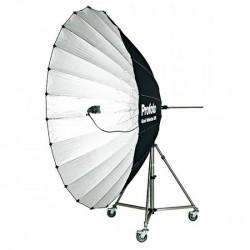 Foto lietussargi - Profoto Profoto Giant Reflector 300 100320 - ātri pasūtīt no ražotāja