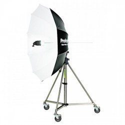 Umbrellas - Profoto Giant White 210 Giant Reflectors - quick order from manufacturer
