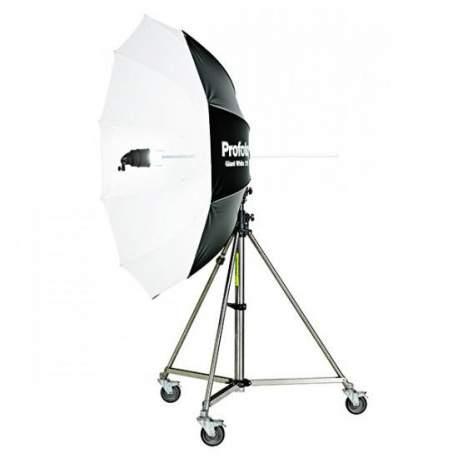 Foto lietussargi - Profoto Profoto Giant White 210 100315 - ātri pasūtīt no ražotāja