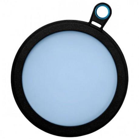 Reflektori - Profoto 5500K Dichroic Color filter, Cine Reflector 100474 - ātri pasūtīt no ražotāja