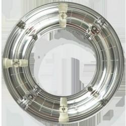 Spuldzes - Profoto Flashtube Acute/D4 Ring UV 331517 - ātri pasūtīt no ražotāja