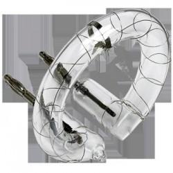 Spuldzes - Profoto Flashtube D1 250 331522 - ātri pasūtīt no ražotāja