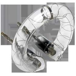 Spuldzes - Profoto Flashtube D1 500/1000 331523 - ātri pasūtīt no ražotāja