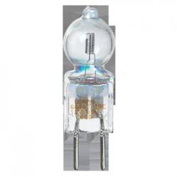 Spuldzes - Profoto 65 W, 12 V Halogen GX/GY 6,35 (AcuteB Head only) 102018 - ātri pasūtīt no ražotāja