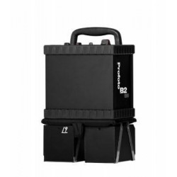 Аксессуары для генераторов - Profoto Divider for Pro-B3/B2/7b batteries (fits Air Cases 340203, 340204 & 340205) - быстрый заказ от производителя