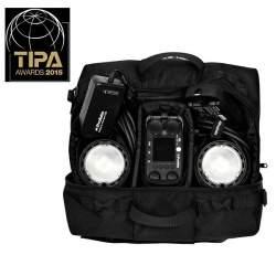 Portatīvā gaisma - Profoto B2 250 AirTTL Location Kit - ātri pasūtīt no ražotāja