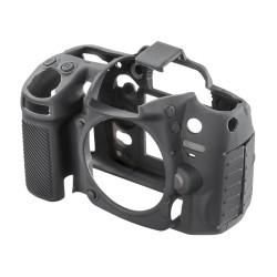 Kameru aizsargi - walimex pro easyCover Nikon D7100 kamerai 19689 - ātri pasūtīt no ražotāja