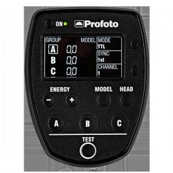 Radio palaidēji - Profoto Air Remote TTL-N - ātri pasūtīt no ražotāja