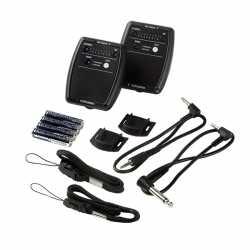 Ģeneratori - Profoto Profoto Air Sync Kit. incl 2 Profoto Air Sync 901035 - ātri pasūtīt no ražotāja