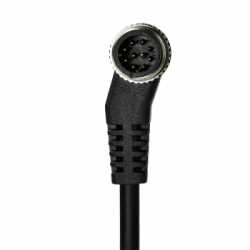 Kameras pultis - Profoto Air Camera Pre-release Cable for Nikon 103024 - ātri pasūtīt no ražotāja