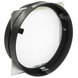Gaismu aksesuāri - Profoto Grid & Filterholder 900649 - ātri pasūtīt no ražotāja