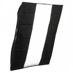 Softboksi - Profoto Strip Mask 35cm for 3x4 for Profoto Softbox 254552 - ātri pasūtīt no ražotāja