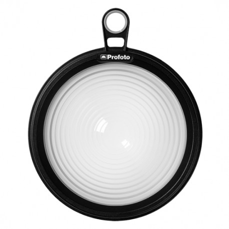 Reflektori - Profoto Fresnel Lens, Cine Reflector 100465 - ātri pasūtīt no ražotāja
