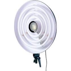 """""""Ring"""" pastāvīgā gaisma - Falcon Eyes Ring dienas gaisma / Light RFL-3 90W Nr.291070 - perc šodien veikalā un ar piegādi"""