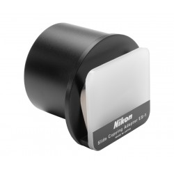Foto laboratorijai - Nikon ES-1 Slide Copying Adapter - ātri pasūtīt no ražotāja