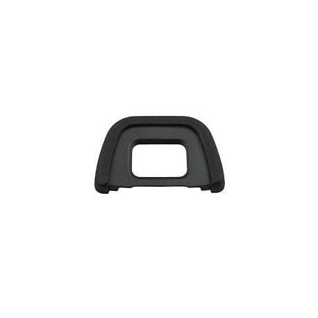 Чехлы для камер - JJC EN-1 replaces Nikon Rubber Eyecup DK-21/DK-23 - купить сегодня в магазине и с доставкой
