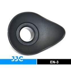 Чехлы для камер - Eyecup JJC EN-3 for Nikon - купить сегодня в магазине и с доставкой