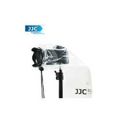 JJC RI-S Camera Rain Cover (summer style) 2 gab