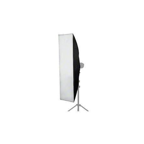 Softboksi - Walimex softboks striplight 40x180cm 16114 - ātri pasūtīt no ražotāja