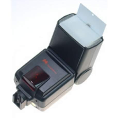 Вспышки - Falcon Eyes TTL Flash DPT-386N for Nikon - быстрый заказ от производителя