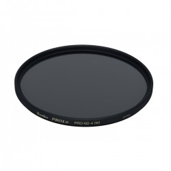 Objektīvu filtri - KENKO FILTER REAL PRO ND4 72MM - ātri pasūtīt no ražotāja