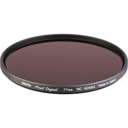 Objektīvu filtri - KENKO FILTER REAL PRO ND64 72MM - perc šodien veikalā un ar piegādi