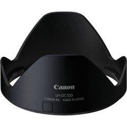 Blendes - Canon DSC LENS HOOD LH-DC100/FA-DC67B - ātri pasūtīt no ražotāja