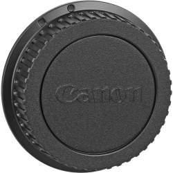Objektīvu vāciņi - Canon LENS CAP DUST CAP E - ātri pasūtīt no ražotāja