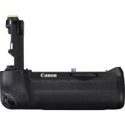 Kameru gripi - Canon bateriju bloks BG-E16 - ātri pasūtīt no ražotāja