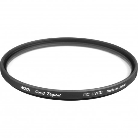 UV Filters - Hoya Pro1 Digital filtrs 77mm UV ( 77S PRO1D UV) pro1 77 - quick order from manufacturer