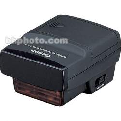 Triggers - Canon FLASH SPEEDLITE TRANSMITTER ST-E2 - quick order from manufacturer