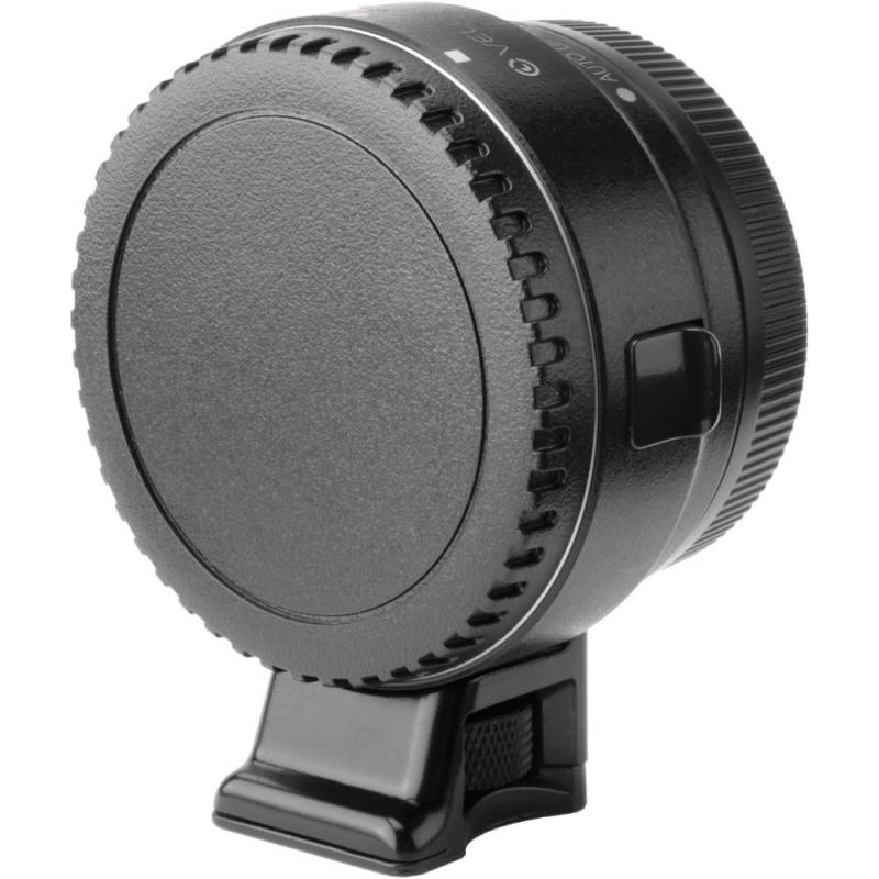 Pasūtīt Canon CAMERA MOUNT ADAPTER EF-EOS M