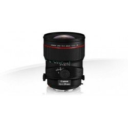 Lenses - Canon TS-E 24 mm F/3.5 L - quick order from manufacturer