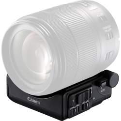 Fokusa iekārtas - Canon tālummaiņas adapteris Power Zoom Adapter PZ-E1 1285C005 - ātri pasūtīt no ražotāja