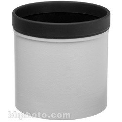 Blendes - Canon LENS HOOD ET-138 - ātri pasūtīt no ražotāja