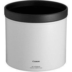 Blendes - Canon LENS HOOD ET-155 - ātri pasūtīt no ražotāja