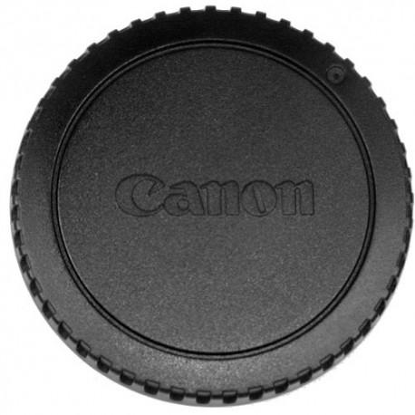 Kameru aizsargi - Canon LENS CAMERA COVER R-F-3 - ātri pasūtīt no ražotāja