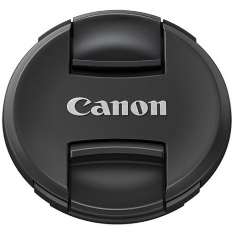 Lens Caps - Canon lens cap E-67 II - buy today in store and with delivery