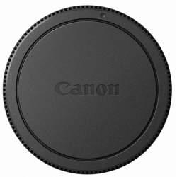 Objektīvu vāciņi - Canon LENS DUST CAP EB - ātri pasūtīt no ražotāja