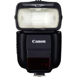 Flashes - Canon FLASH SPEEDLITE 430EX III RT EU16 - buy today in store and with delivery