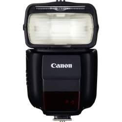 Zibspuldzes - Canon FLASH SPEEDLITE 430EX III RT EU16 - ātri pasūtīt no ražotāja