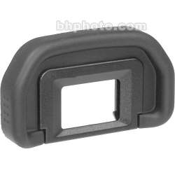 Camera protectors - Canon CAMERA EYECUP EB - buy today in store and with delivery