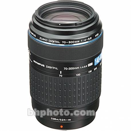 Canon DIOPTRIC ADJUSTMENT LENS EE -4 0