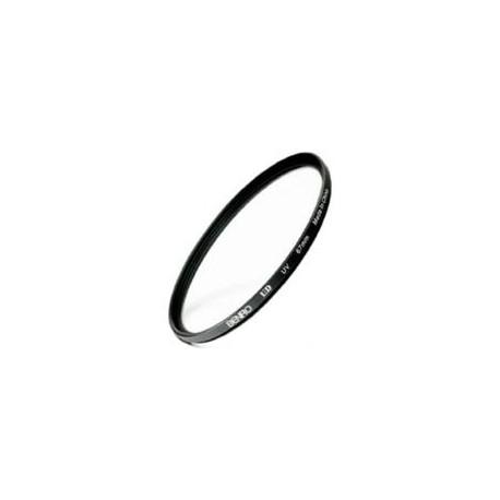Objektīvu filtri UV - Benro UD UV SC 55mm filtrs - perc šodien veikalā un ar piegādi