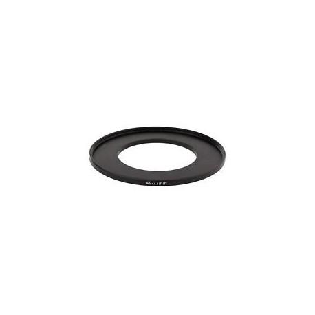Адаптеры для фильтров - Marumi Step-up Ring Lens 49 mm to Accessory 77 mm - купить сегодня в магазине и с доставкой
