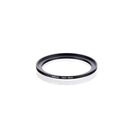 Filtru adapteri - Marumi Step-up Ring Lens 72mm to Accessory 82mm - perc šodien veikalā un ar piegādi