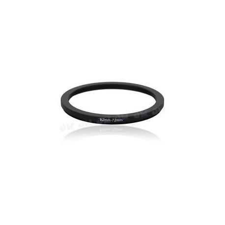 Адаптеры для фильтров - Marumi Step-down Ring Lens 82 mm to Accessory 72 mm - быстрый заказ от производителя