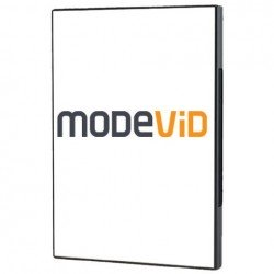 3D/360 foto sistēmas - Mode360 ModeVid Premium Software - ātri pasūtīt no ražotāja