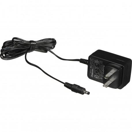 Mikrofonu aksesuāri - Zoom AD14 AC Adaptor for H4nSP, R16, R24 - ātri pasūtīt no ražotāja