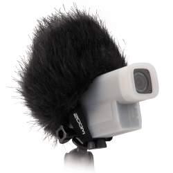 Mikrofoni - Zoom RJQ-4 Rain Jacket for Q4 - ātri pasūtīt no ražotāja